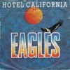 WarmUpMix[N-BICS] - TheEagles-HotelCaliFornia[C3Cha146][8]