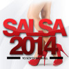 Salsa 2014