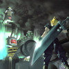 Final Fantasy Vii Electric De Chocobo mp3