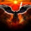 Techno Trance - Evil Angel