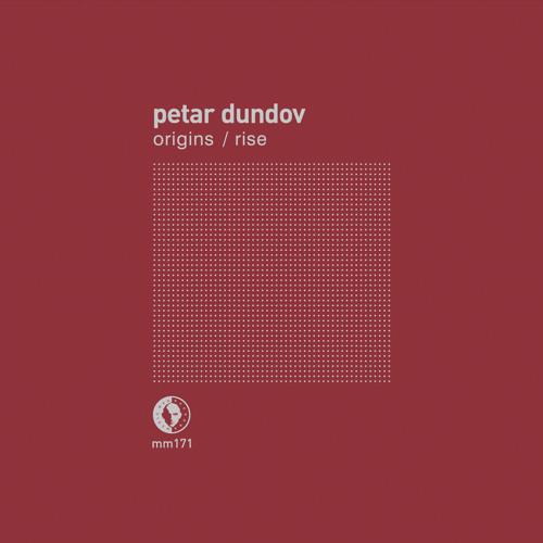 Petar Dundov - Rise