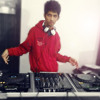 Mere Mehboob ( Ft Honey Singh ) - Dj Vaibhav In The Mix