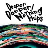 ONE OK ROCK - Deeper Deeper