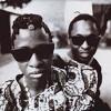 Amadou & Mariam - Je Pense á Toi (Thankyou City Bootleg) FREE DOWNLOAD!!