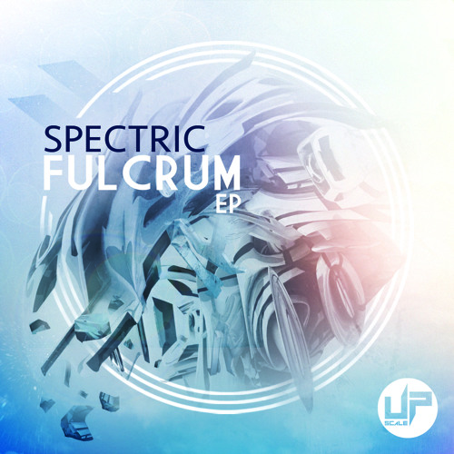 Fulcrum (Out Now)