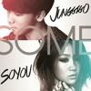 Some (섬) - Soyu ft Junggigo [Cover]