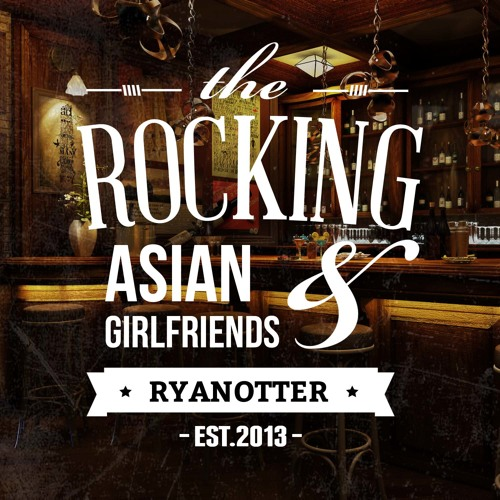 The Rocking Asian Girlfriends (free)