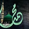 Huzoor (s.a.w.w) Jantay Hain 27 ramzan Ahmad Raza Qadri
