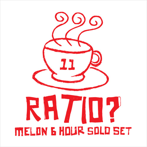 Melon - Solo at 11 (Ratio? 2007) Part 02
