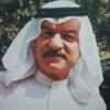 Download ياس خضر - ولو تزعل Mp3