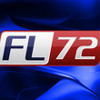FL72 Weekly with Kevin Phillips and Andy Hinchcliffe 13/03