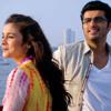 Locha E Ulfat 2 States Video Song - Arjun Kapoor, Alia Bhatt