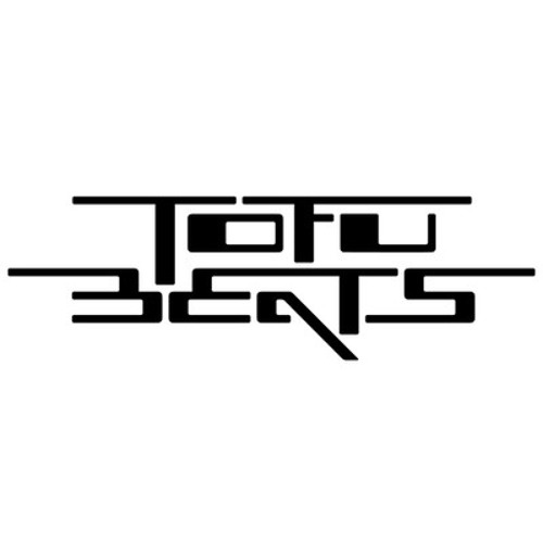 tofubeats - 朝が来るまで終わる事の無いダンスを (DJ Shimamura's Bootleg Mix)