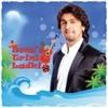 Trini Ladki Song - Karaoke (Music only track)