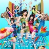AKB48 - Koisuru Fortune Cookie (Male Version)