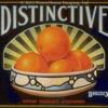 Orange Crate Art  (cover feat. Djurre de Haan)