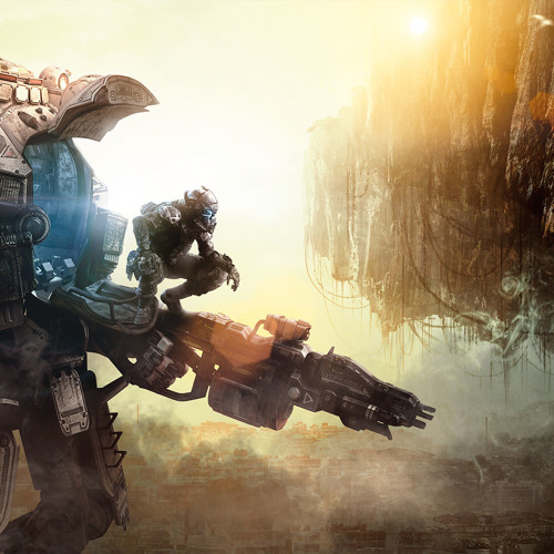 Titanfall [SNIPPET]