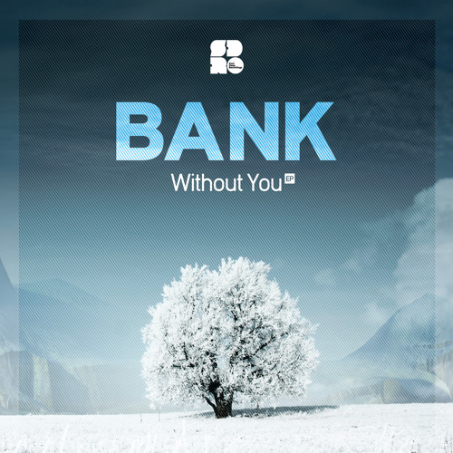 Bank - The Wild Time Unseen [OUT NOW on Soul Deep Recordings]