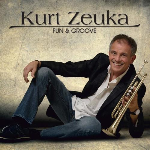 Fun & Groove