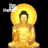 The Love Theme-Som Tam Bounce FREE DOWNLOAD