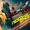 Need for Speed - Movie Review with Nordy Eoghan