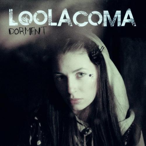Loolacoma - Dormant (Dis Play Remix) [Cut]