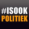 SOTC R'dam: verkiezingsbattle tussen Hugo De Jonge (CDA) en Judith Bokhove (Groenlinks)