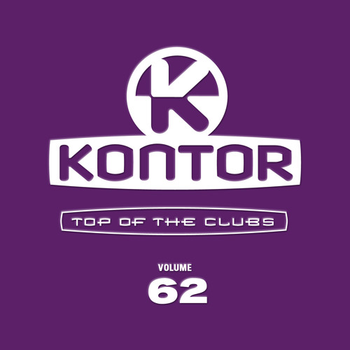 Kontor Top Of The Clubs Vol. 62 (Official Minimix) (OUT NOW!)
