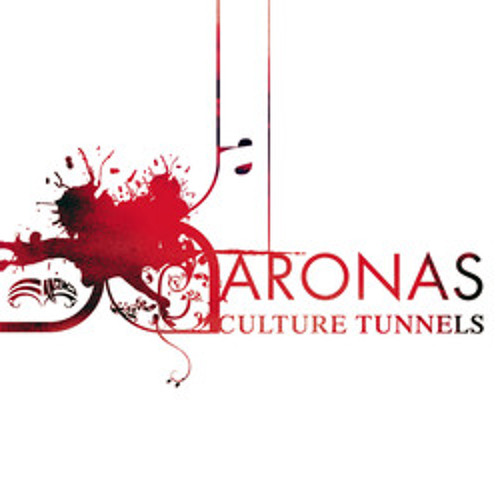 Culture Tunnels