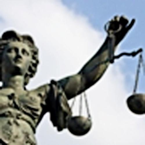 Should we trust lawyers? (4 Feb 2014)