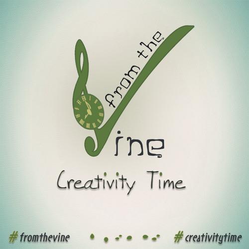 FTV Creativity Time Season 1