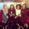 shout out to the UK Mixers