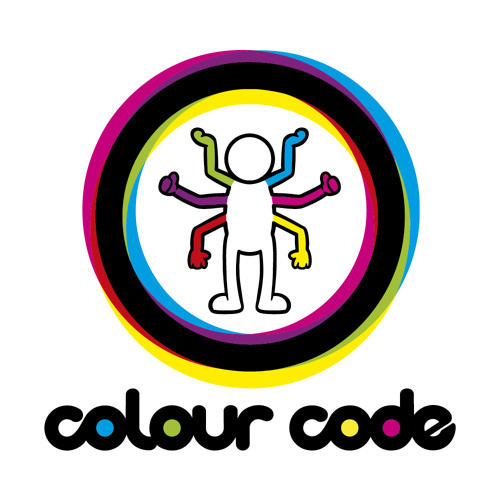 **FREE DOWNLOAD** Patrick Hagenaar presents Colour Code Podcast 002