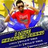 I Love Malaysia Ponnu