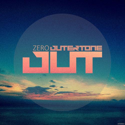 Outertone 001 - Zero