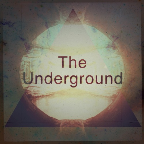 The Underground - (Extended Version)
