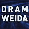 Dram Weida (Dreams so Unreal)