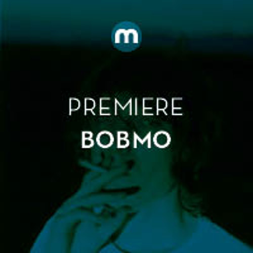 Premiere: Bobmo 'It Is Happening Again'