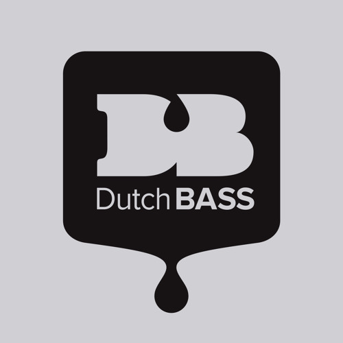 Dutch Bass