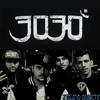3030 - Tudo Que Ela Quer (Tássio Duarte and Renan Carvalho Ext Remix)