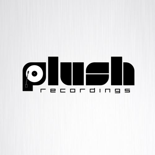 J2B - Retrospection (clip) (OUT NOW) www.plushrecs.com