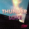S U N G - Thunder Love