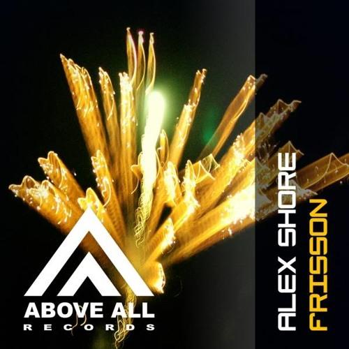 Alex Shore - Frisson (Original Mix)
