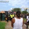 NGA-Somos Campeoes Feat Soraia Ramos[Download]