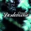 DELUSIONE - DESDEMONA - Il Musical (Mattia Delpopolo - Simone Leonardi)