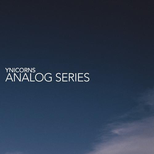 Analog Series