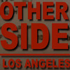 Freestyle L.A