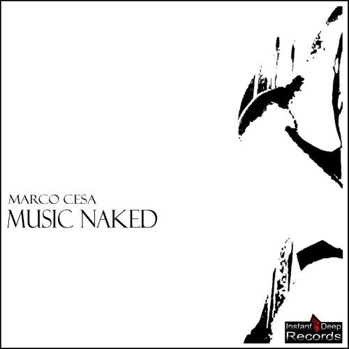 Marco Cesa - Hypnodeeper (Instant Deep Records)