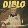 Diplo - Crown (LMRush Remix)