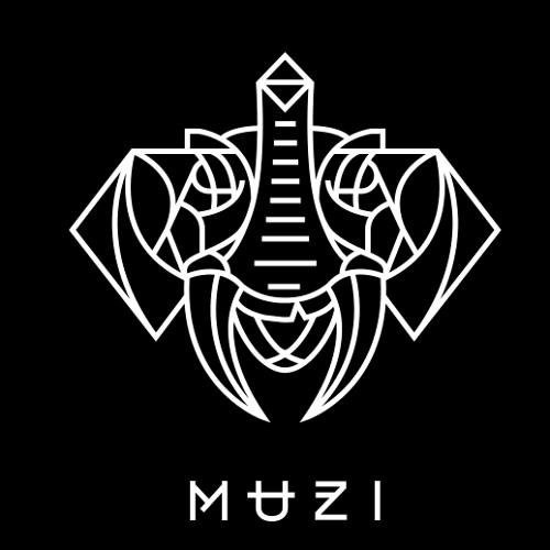 Muzi - Red Bull Studios Cape Town Mix